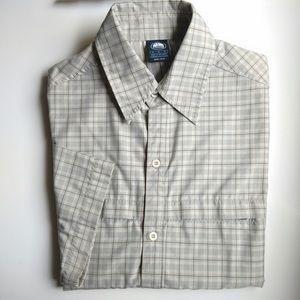 Nike ACG Shirts - Nike AGC Men's Shirt